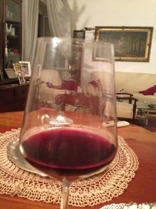 into the wine vino essenziale valle dell'elce