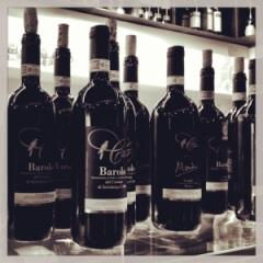 vini cascina cucco 2