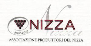 associazione produttori nizza