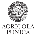 logo_barrua_agricola_punica