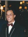 Gianni Ruggiero
