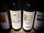 vini Cascina degli Ulivi