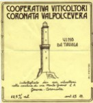Vino-Coronata-1